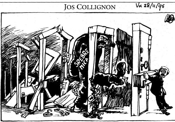 Vk Collignon 281195